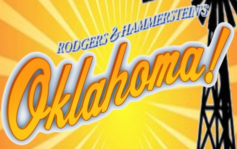 A look at the cast of Oklahoma