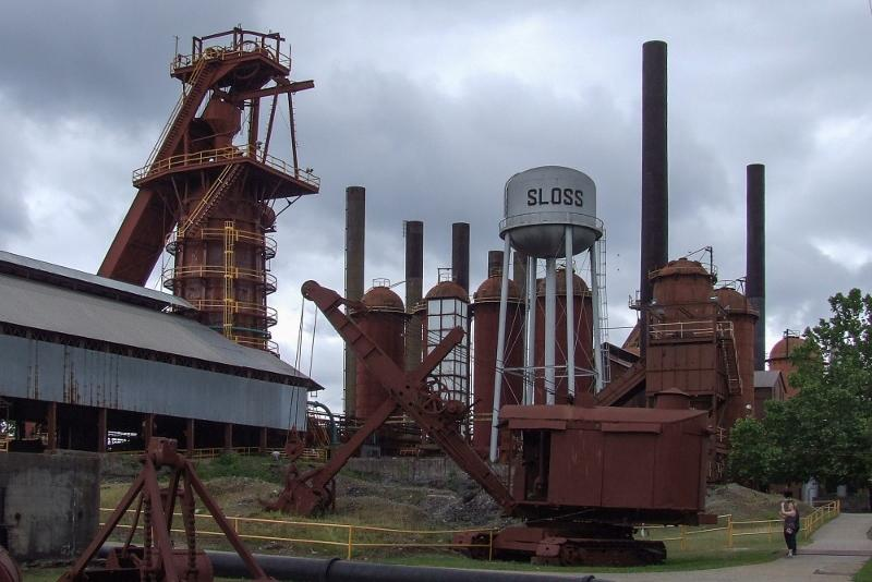 Sloss_Furnaces_Birmingham_AL_USA (800x534)
