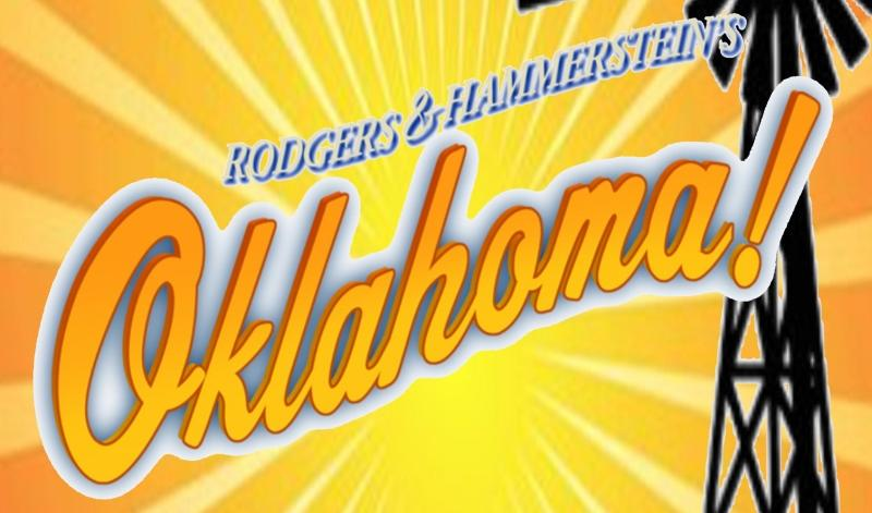 A+look+at+the+cast+of+Oklahoma
