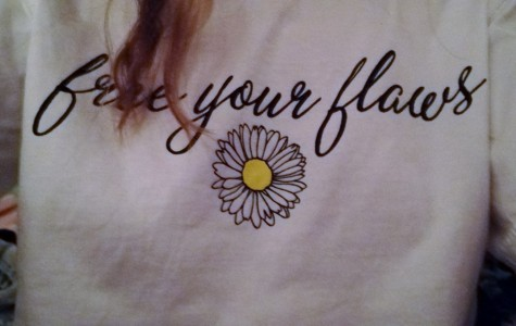 Free Your Flaws