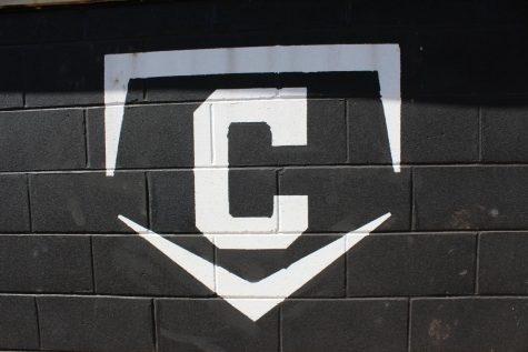 Chelsea Baseball gets two blowout wins against John Carroll Catholic