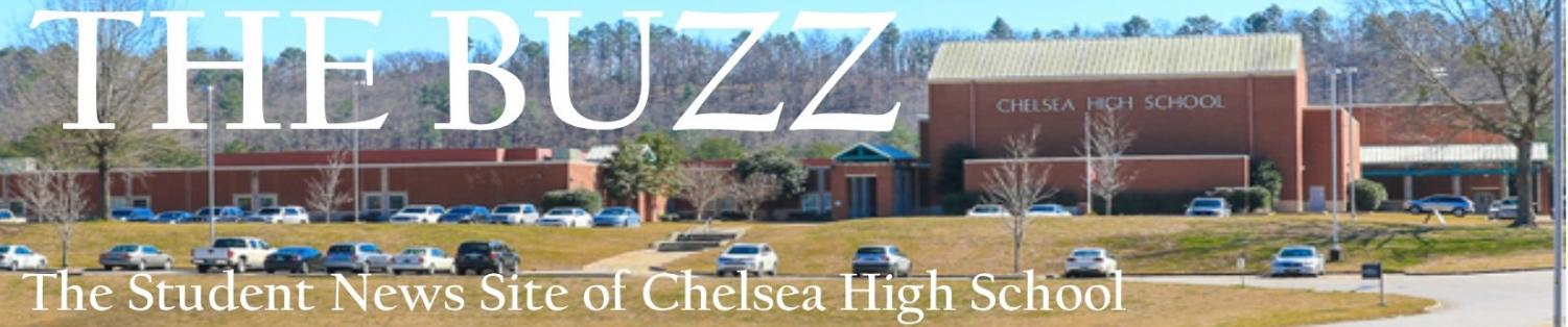 The student news site of Chelsea High School