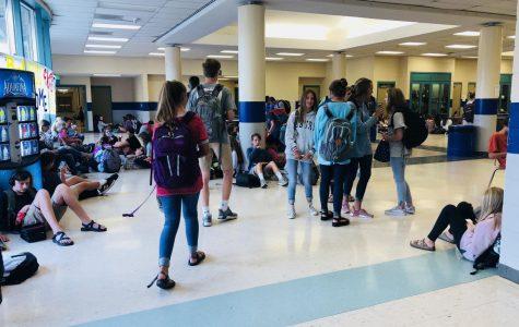 CHS Student Dress Code
