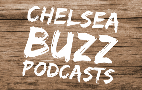 Listen: VibePlay, Episode 1