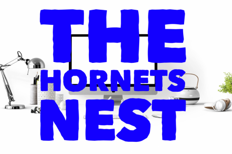 The Hornets Nest: September 11, 2018 edition