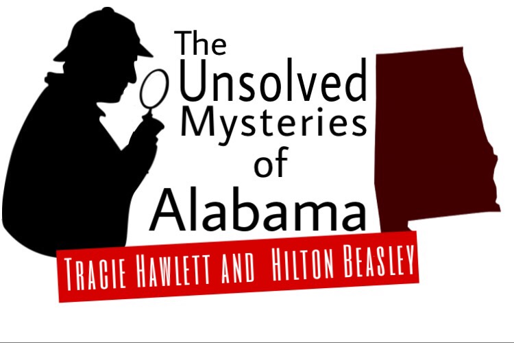 The Unsolved Murders Of Alabama: Tracie Hawlett and Hilton Beasley