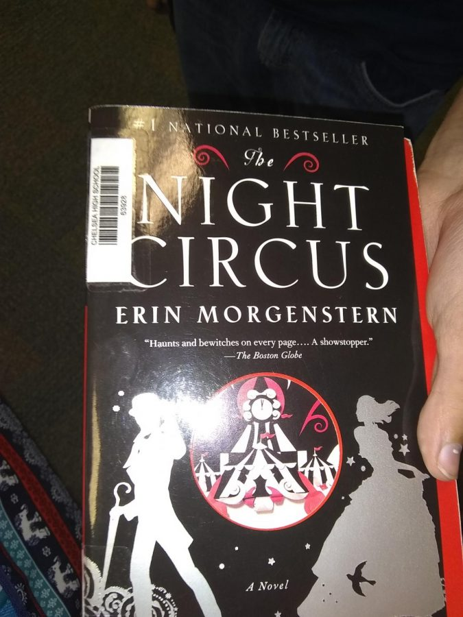 Book+Blog+Review-+The+Night+Circus