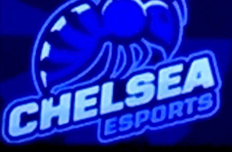 CHHS to start e-sports program