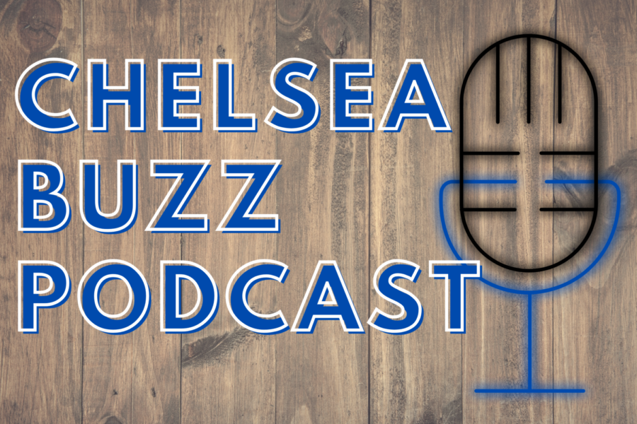 Podcast: Homecoming Week 2021